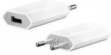 Apple USB Power Adapter 5 W