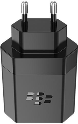 BlackBerry RC-1500 Reislader 1.5 Ampère - Origineel