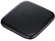 Samsung Wireless Mini Charger Zwart