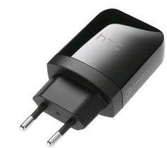 HTC HTC TC P5000 Travel Charger USB-C (99H12029-00)