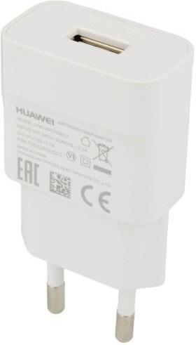 Oplader Huawei S8600 1 Ampère Micro-USB ORIGINEEL