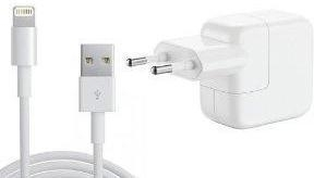 Apple Lightning Thuislader