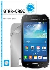 Screen Protector Folie - Galaxy S Duos 2 - S7582
