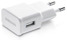 Micro USB thuislader 2,1A