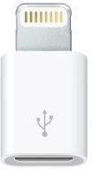Adapter van Micro USB naar Lightning - ORIGINEEL -