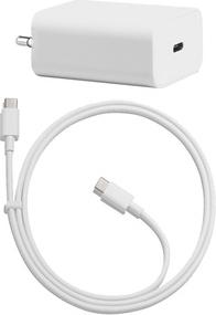 Google Pixel 4 XL USB-C Power Adapter Origineel - 18W