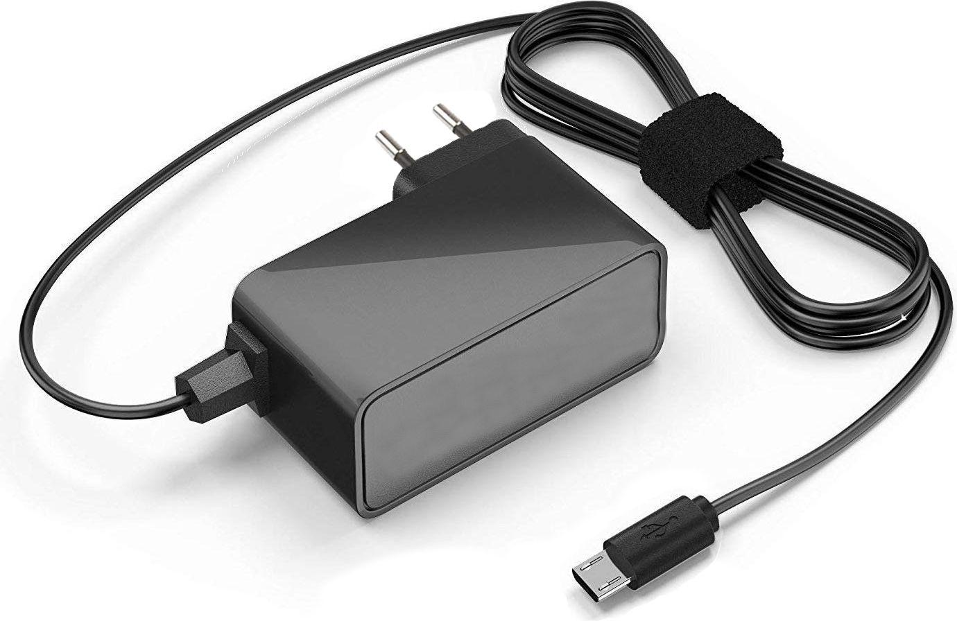 Micro-USB oplader voor Doro 2414