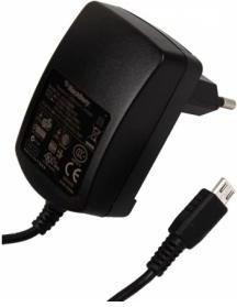 BlackBerry Bureaulader en Sync voor 9800 Torch (ACC-14396-213)