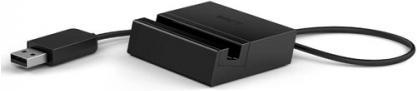 Magnetische oplader Sony Xperia Z1 DK31