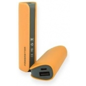 Powerbank Powerstar DL511 2600 mAh Geel