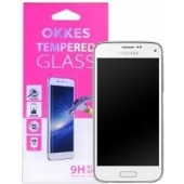 Screen Protector Glas 0.3mm - Galaxy XCover 3 G388F