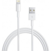 Lightning Apple kabel Origineel
